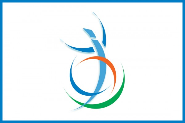 Beitragsbild TVR Logo